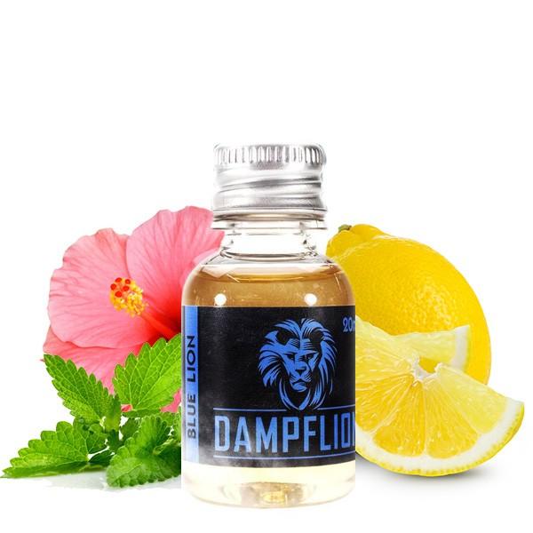 Blue Lion Aroma 20ml