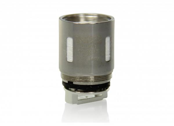 TFV8 V8-T8 Octuple Heads 0,15 Ohm (3 Stück pro Packung)