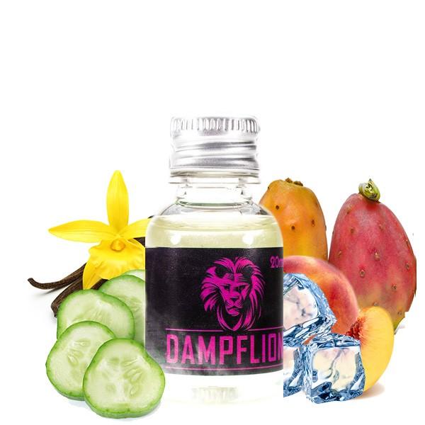 Pink Lion Aroma 20ml