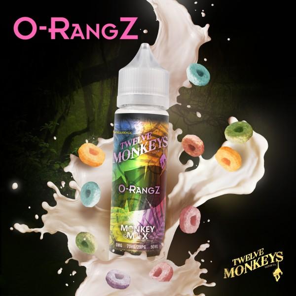 O-RangZ