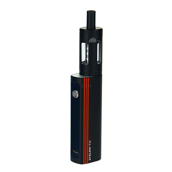 INNOKIN Endura T22 Kit