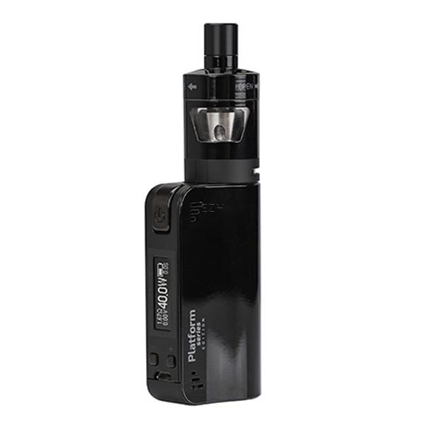 Innokin Coolfire Mini / Zenith D22 Kit