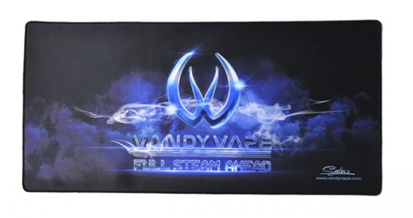 Vandy Vape Building Mat / Wickelmatte